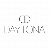 Фабрика Daytona Home